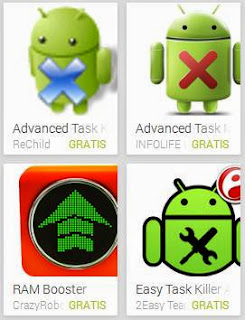 Free best Android Task Killer RAM Manager Booster .APK 2015 Full