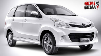 toyota-astra-motor-be-present-new-Avanza-Veloz-capacity-1-3-liter