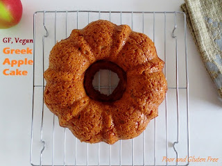 http://poorandglutenfree.blogspot.ca/2015/09/vegan-gluten-free-greek-apple-cake.html