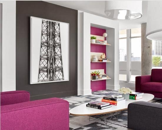 ... Gambar Ruang Tamu Minimalis Modern Ide Warna Cat Untuk Ruang Tamu