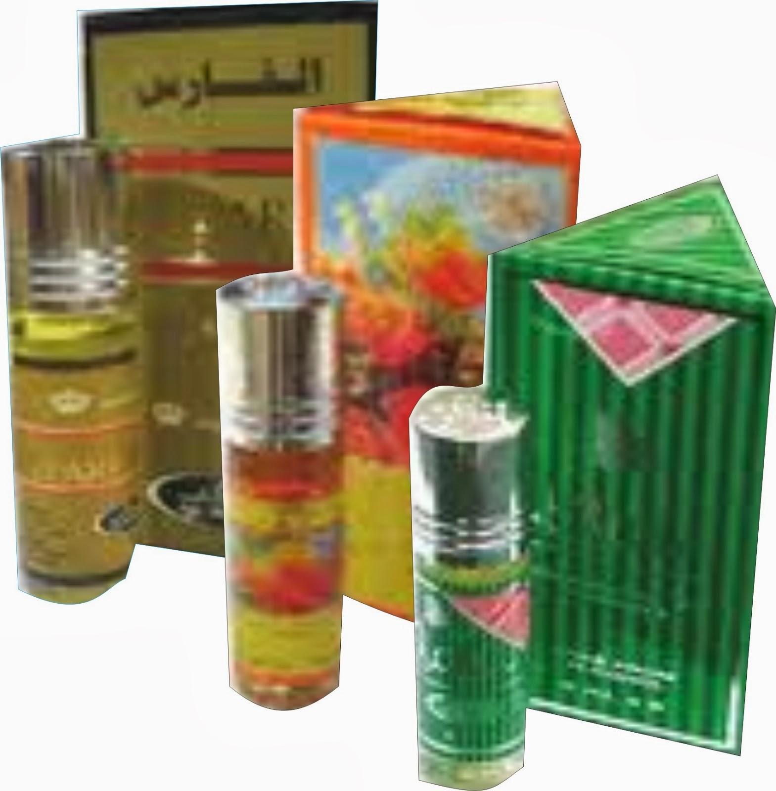 Husna Shop Online Grosir Parfum Al Rehab Murah Import Pafume Ini Merupakan Dari Saudi Arabia Memiliki Banyak Aroma Pilihan Dan Masalah Harga Sangat Terjangkau Jauh