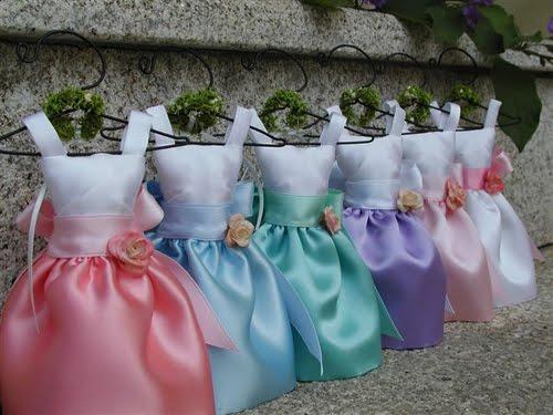 Royal Wedding Accessories: Beach Flower Girl Dresses - Beauty on ...