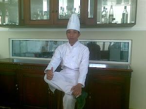 Surya Akpar