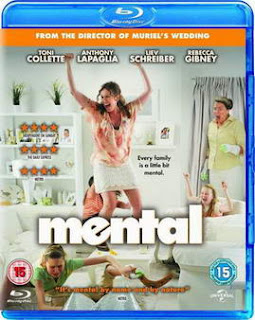 Mental (2012) BRRip 675MB MKV