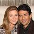 Sonya Smith y Gabriel Porras ¡llegarán a la Isla del Encanto como unos ¨Desconocidos¨!