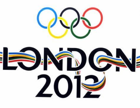 2012 en direct programme horaires jeux olympiques londres : ( fichier