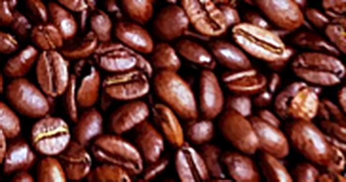 Manfaat dan Khasiat Kopi bagi Kesehatan Anda (Coffee)