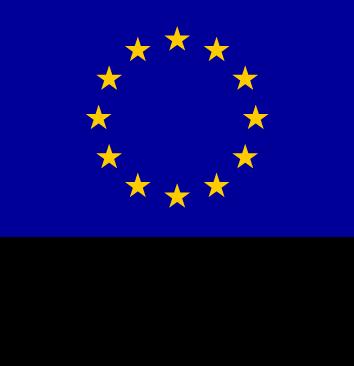 ESR-logo
