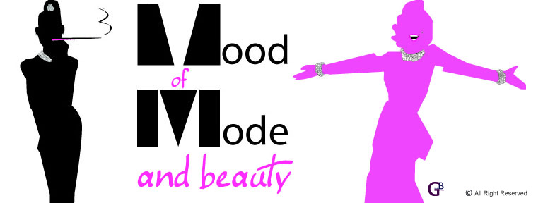 Mood of Mode and Beauty