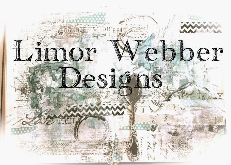 Limor Webber Designs