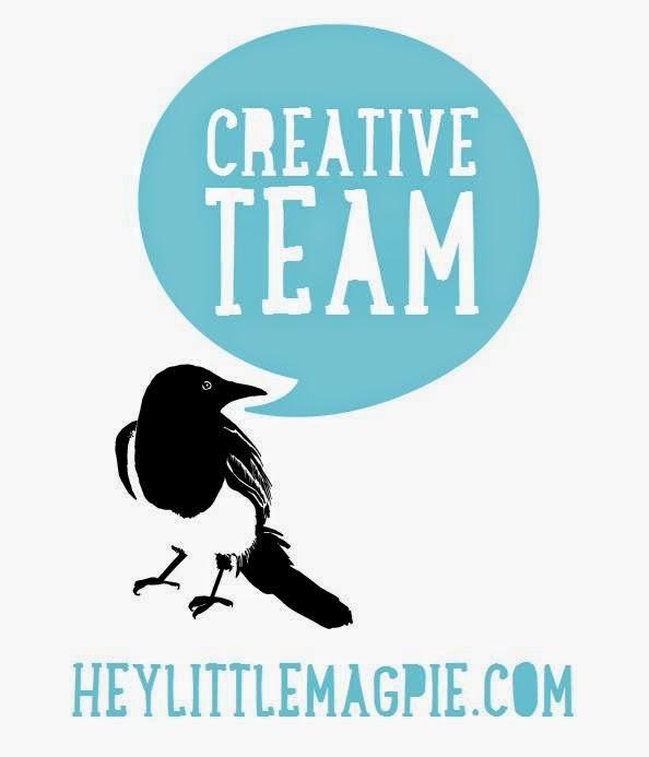 I design for... ...
