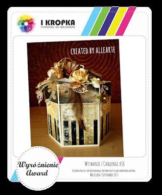 http://pracownia-i-kropka.blogspot.com/2015/10/wyniki-wyzwania-26.html