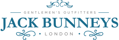 The Bunney Blog