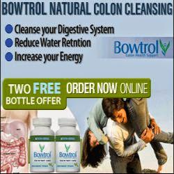 colon cleanse, colon cleansing, colon cleansing treatment