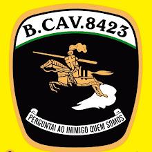 1184 MENSAGENS NO CAVALEIROS DO NORTE