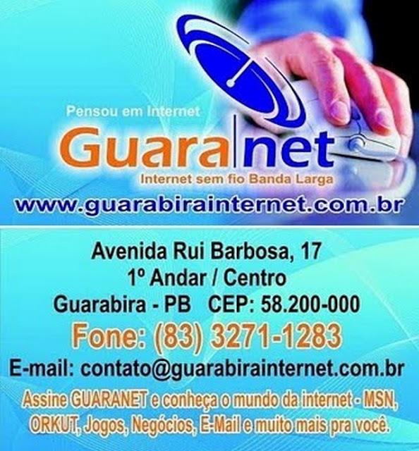 Guaranet