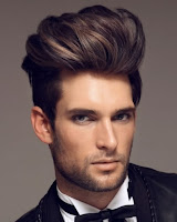 cortes-de-cabelos-masculinos-modernos
