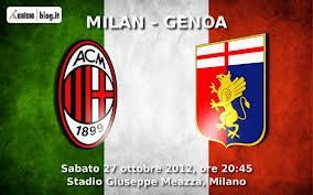 milan-genoa-serie-a-calcio-winningbet-pronostici