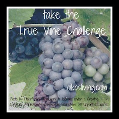 Take the Challenge...