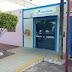 Mais uma vez, correios de São Pedro/RN é assaltado