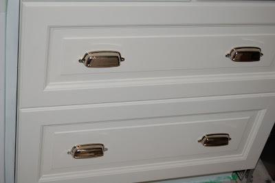 restoratin hardware gilmore drawer pulls