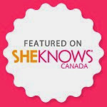 Thibeault's Table is Featured on SheKnows Canada