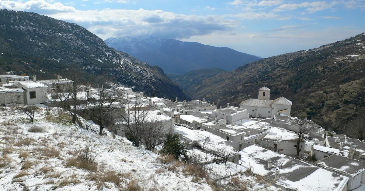 Bubi n bubi n con nieve caido el 16 de febrero 2012 - Alojamiento en la nieve ...