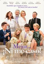 MEJOR-NI-ME-CASO-The-Big-Wedding