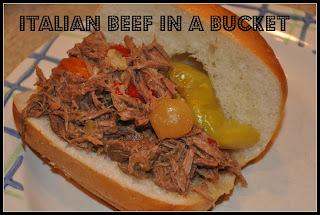 italian_beef
