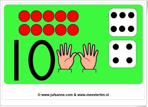http://www.jufsanne.com/starterset/telpostergroot01.pdf
