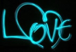 mots d amour-photos