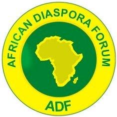 AFRICAN DIASPORA FORUM