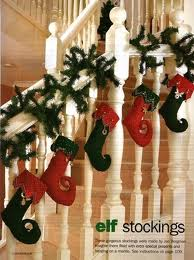 fotos e dicas de Decoração para Natal