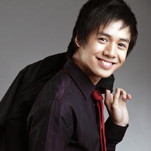 Top Filipino Male Actors Photos