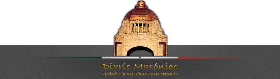 DIARIO MASNICO