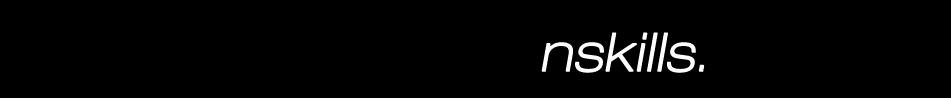 nskillz