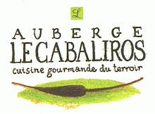Auberge Le Cabaliros