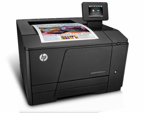 http://www.amazon.com/Hewlett-Packard-LaserJet-Wireless-Printer/dp/B008ABLJHE/ref=sr_1_1?ie=UTF8&qid=1407007607&sr=8-1&keywords=Hewlett+Packard+LaserJet+PRO+200+Color+M251NW+Wireless+Printer+%28CF147A%23BGJ%29