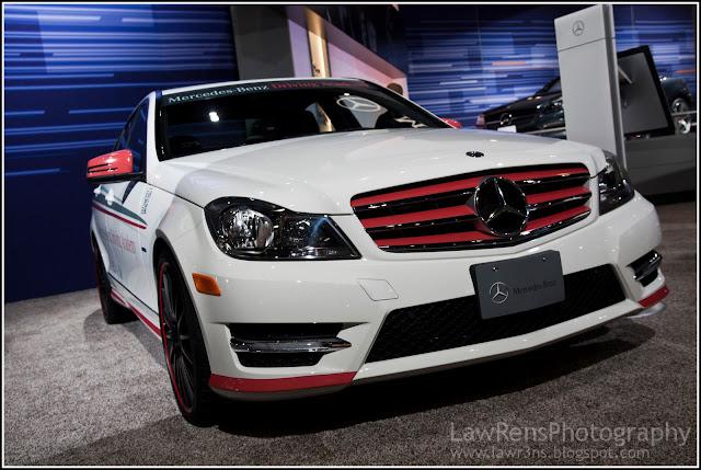 2011 LA Auto Show Photo thread IMG_5498