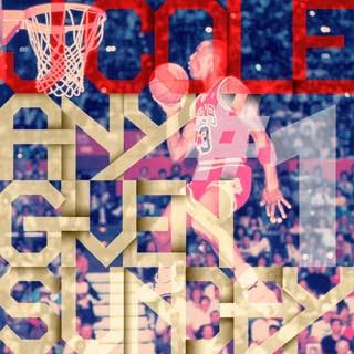 J. Cole - Like a Star Lyrics | Letras | Lirik | Tekst | Text | Testo | Paroles - Source: musicjuzz.blogspot.com