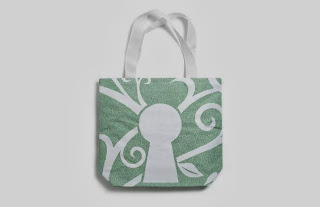 http://www.litographs.com/collections/all/products/garden-tote