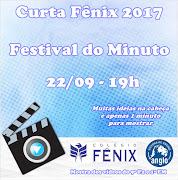 Festival do Minuto