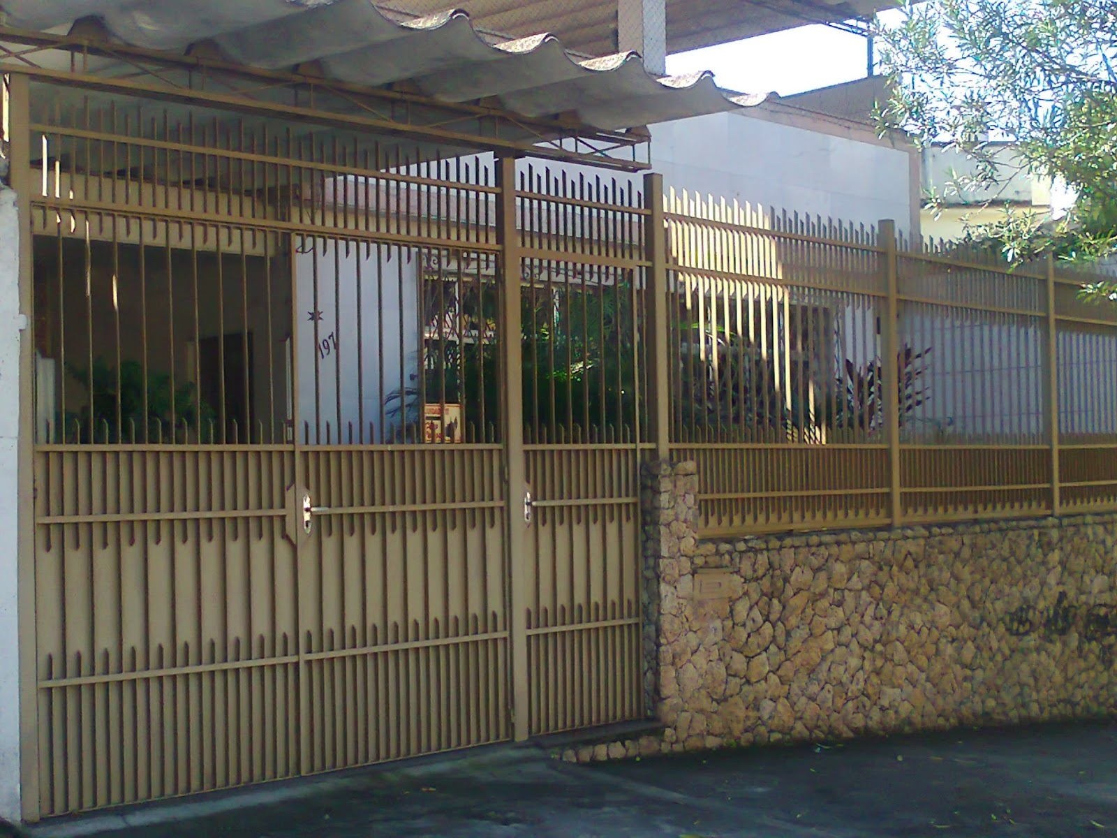 #817C4A ESQUADRIAS ALUMINIO E FERRO: Esquadrias Aluminio e Ferro Rj 932 Orçamento Janela Aluminio Rio De Janeiro