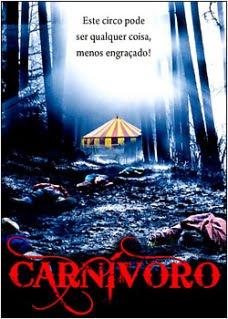 FILMESONLINEGRATIS.NET Carnivoro