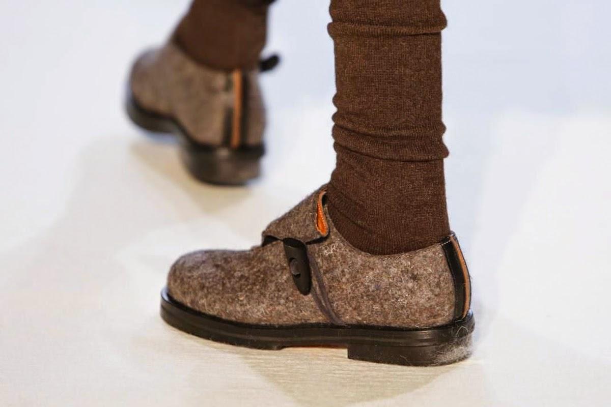 DamirDoma-Paraellos-tendencias-otoño-invierno-elblogdepatricia-shoes-scarpe-calzado-zapatos-calzature