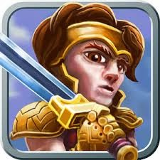 Dungeon Quest v1.4.4.1 Apk Unlimited Money