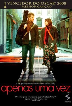 gothorama filme apenas uma vez once 2006