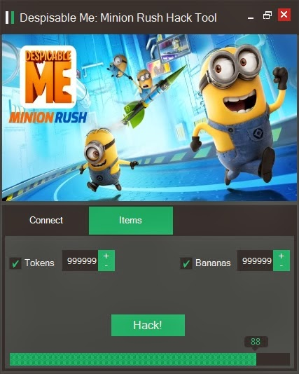 despicable me minion rush hack, despicable me minion rush hack no survey,  despicable me minion rush hack android, despicable me minion rush hack ios,  despicable me minion rush hack apk, despicable me minion rush cheats for android, despicable me minion rush cheats codes,  despicable me minion rush cheats iphone