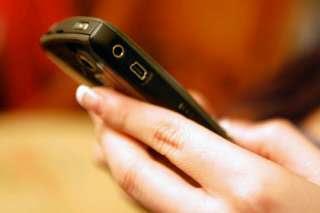 Come Mandare sms gratis dal cellulare, inviare messaggi gratuiti dal telefonino