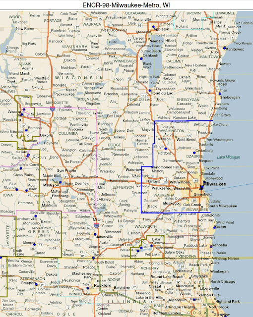The Great Lakes Casual Traveler Destination Of The Week